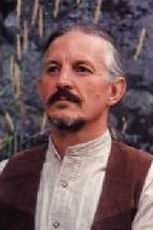 Frank D. Cardelle