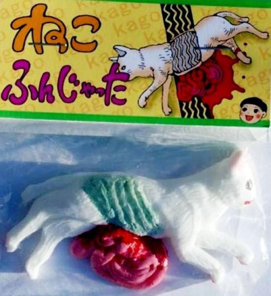 Секс игры барби 8 фотография