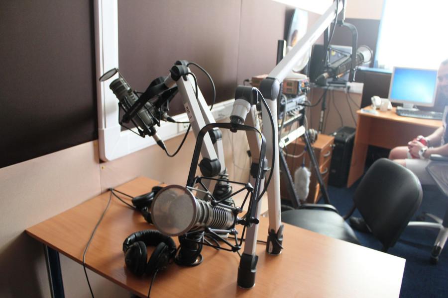 TECSUN PL-398MP www.radio16.ru TECSUN PL-398MP http://www ...