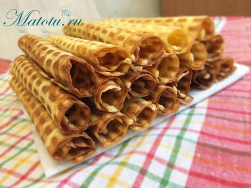 Печенье с вареньем пошаговый рецепт с фото
