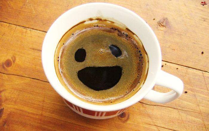 Позитивное утро
