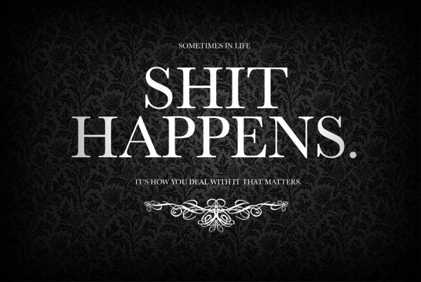 shit_happens_by_floesse