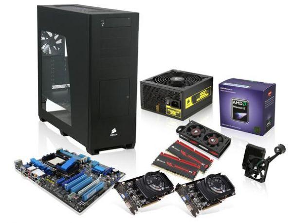 4-modernizacizja-kompjutera