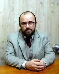 Максим Степаненко