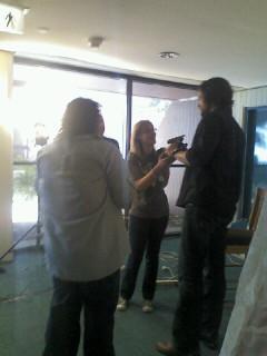 Jared!!!