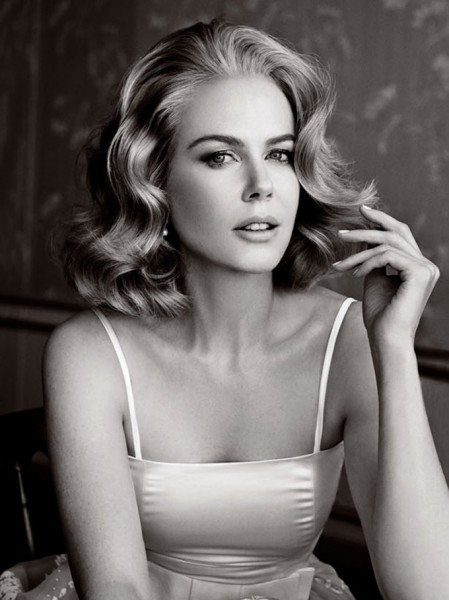 Nicole-Kidman-Patrick-Demarchelier-Vanity-Fair-05