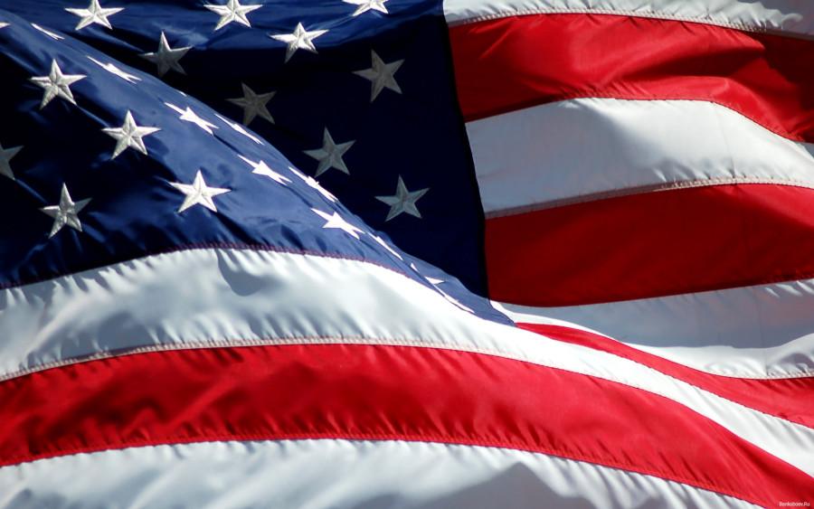 Мифы об Америке и американцах