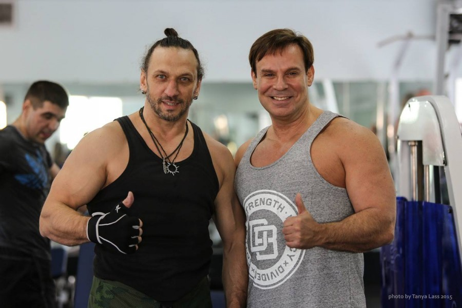 православное знакомство мужчины за 50