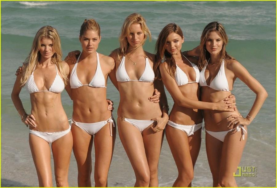 Смотреть картинки онлайн красивых телок 26 фотография