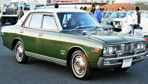 Nissan_Cedric1