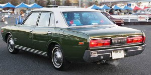 Nissan_Cedric2
