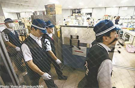Otsu_boy_s_father_accuses_3_students_of_assault_other_crimes-topImage