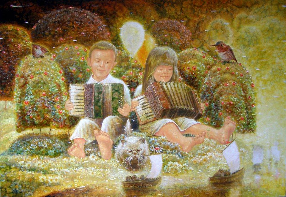 Ramunas Naumavicius_painter_Lithuania (14)