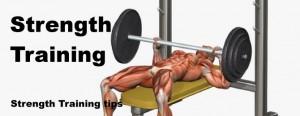 New-Strength-Training