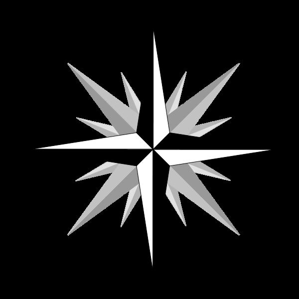 600px-Brosen_windrose_Full.svg