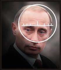 Фальшивая-власть-в-Кремле-на-самом-ли-деле-убили-Путина
