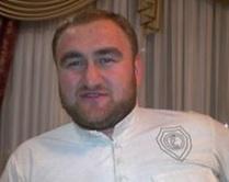 Arashukov