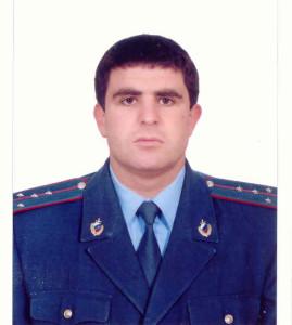 Нурудинов-Махач-Шамильевич-269x300