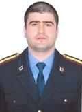 Haibulaev