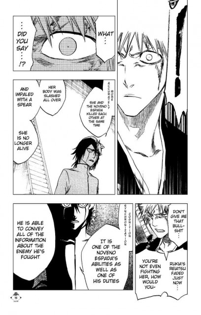 ichiruki essays Yeah, check out the ichihime vs ichiruki thread, i mean its a lot of reading so you don't have to read it all, lord knows i haven't read all of it and i've been posting it in for that long.