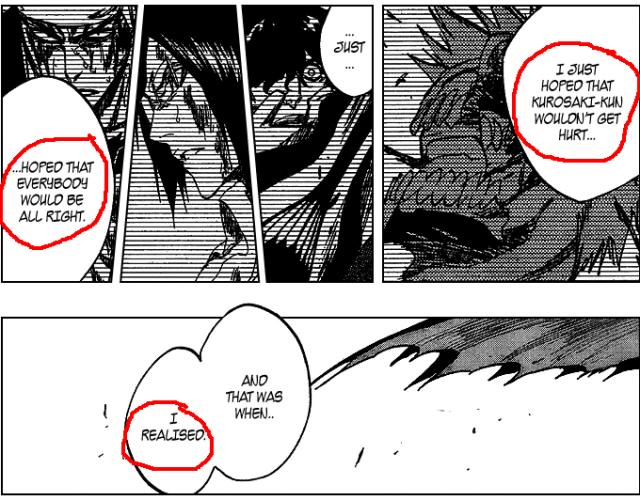 ichiruki vs ichihime essay writer