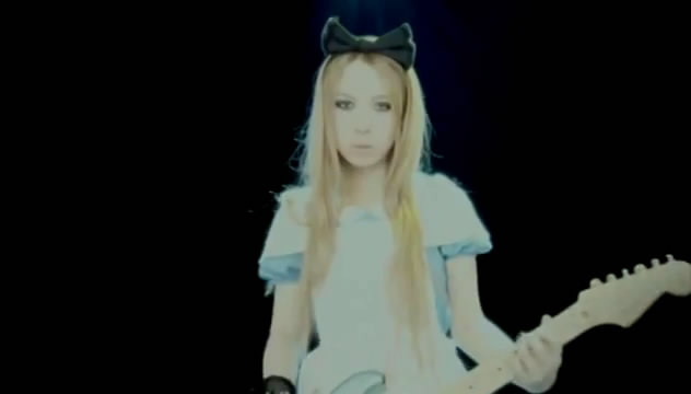13. Tommy Heavenly6 - Wait For Me There