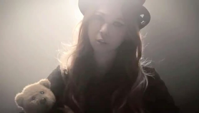 16.1. Tommy heavenly6 - I'M YOUR DEVIL -HALLOWEEN REMIX-