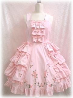 Rose-Embroidery-JSK