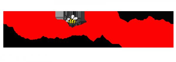 Bee-photo-logo850