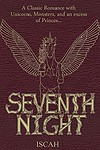 Seventh Night Thumbnail