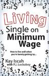Living Single on Minimum Wage Cover