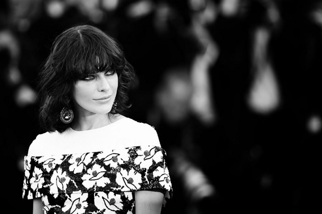 Самое красивое платье 66-го Каннского кинофестиваля 3