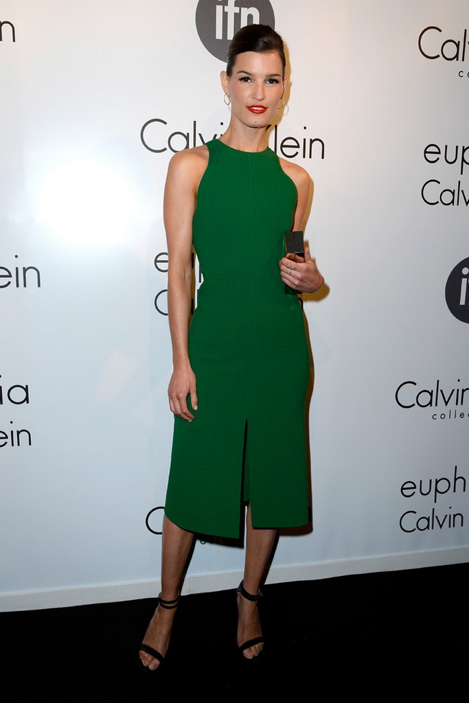 Самое красивое платье 66-го Каннского кинофестиваля 25
