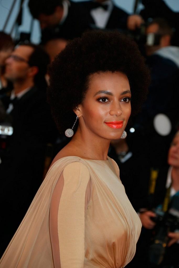 Самое красивое платье 66-го Каннского кинофестиваля 32