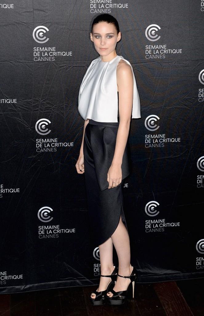 Самое красивое платье 66-го Каннского кинофестиваля 46