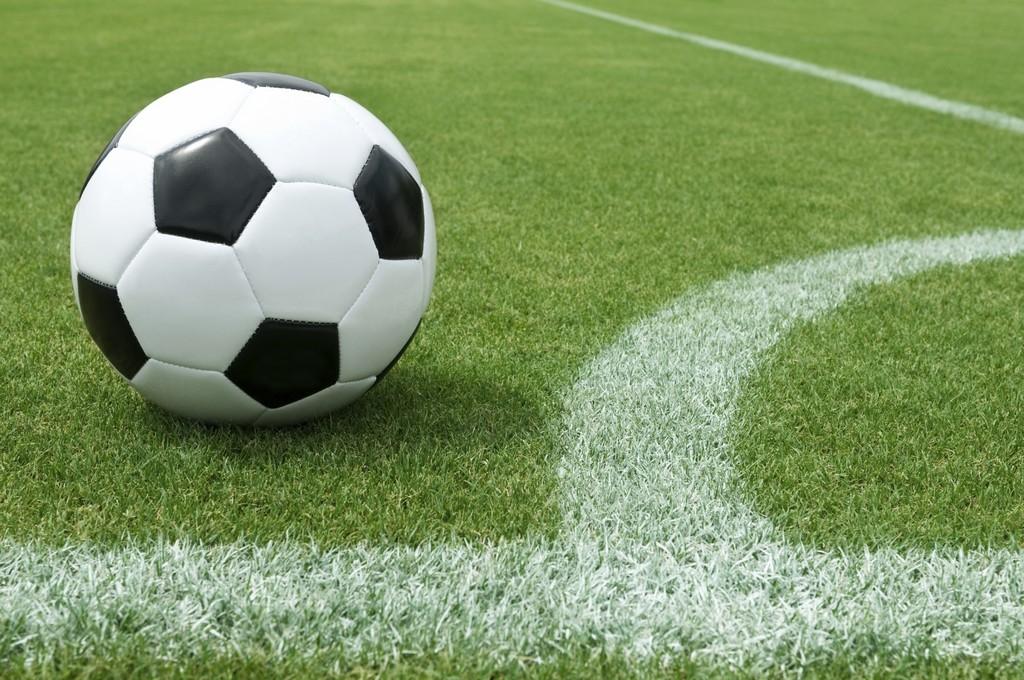 Секрет успеха игры футбол 3