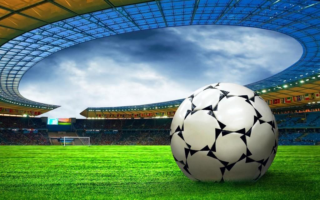 Секрет успеха игры футбол 4