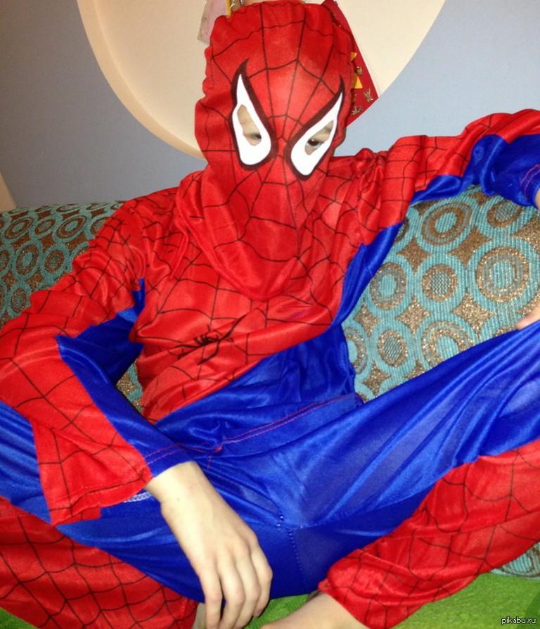 Пижама пати - что надеть 16