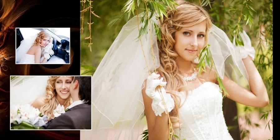 Свадебный фотограф Олег Ефимов 1