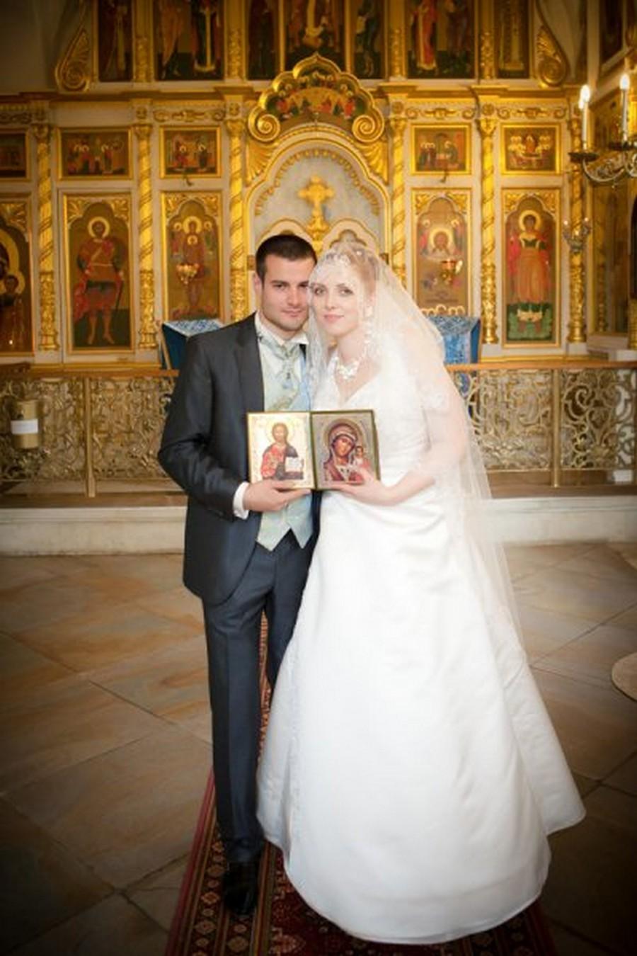 Свадебный фотограф Олег Ефимов 9