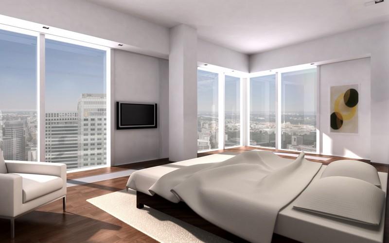 Что привлекательнее для туриста апартаменты или номер в отеле 3