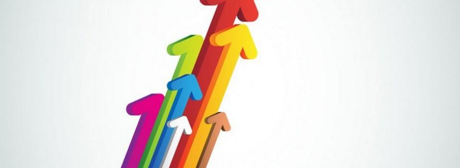 Зачем нужны оптимизация и продвижение