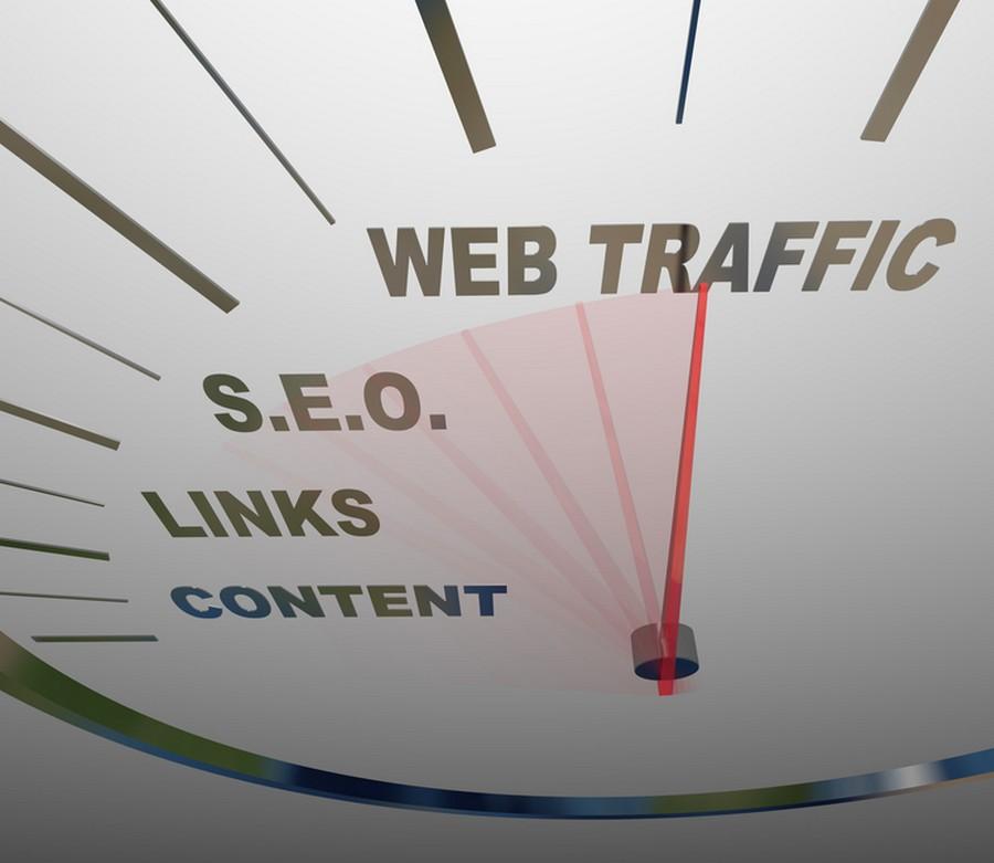 Зачем нужны оптимизация и продвижение сайтов 3