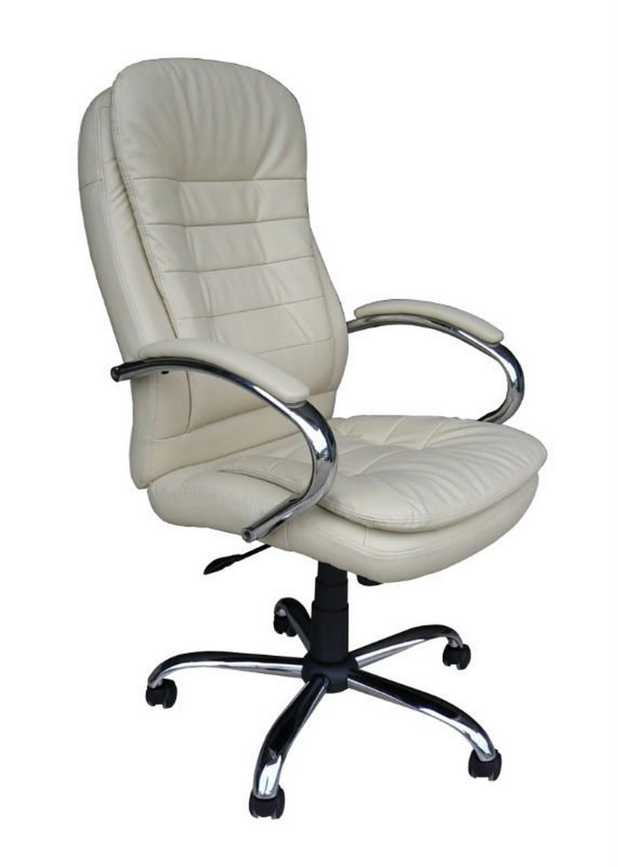 Выбираем компьютерное кресло - на что обратить внимание 2