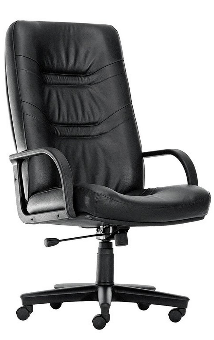 Выбираем компьютерное кресло - на что обратить внимание 3