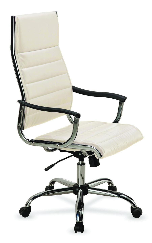 Выбираем компьютерное кресло - на что обратить внимание 4