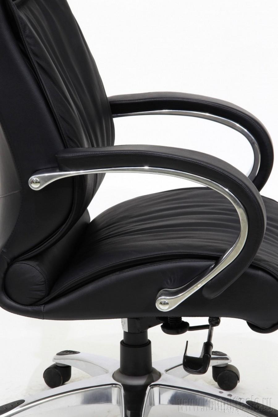 Выбираем компьютерное кресло - на что обратить внимание 5