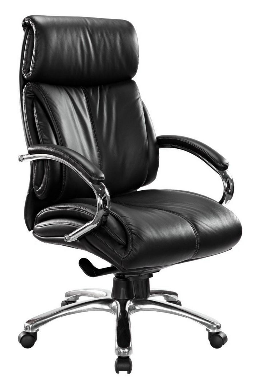 Выбираем компьютерное кресло - на что обратить внимание 7