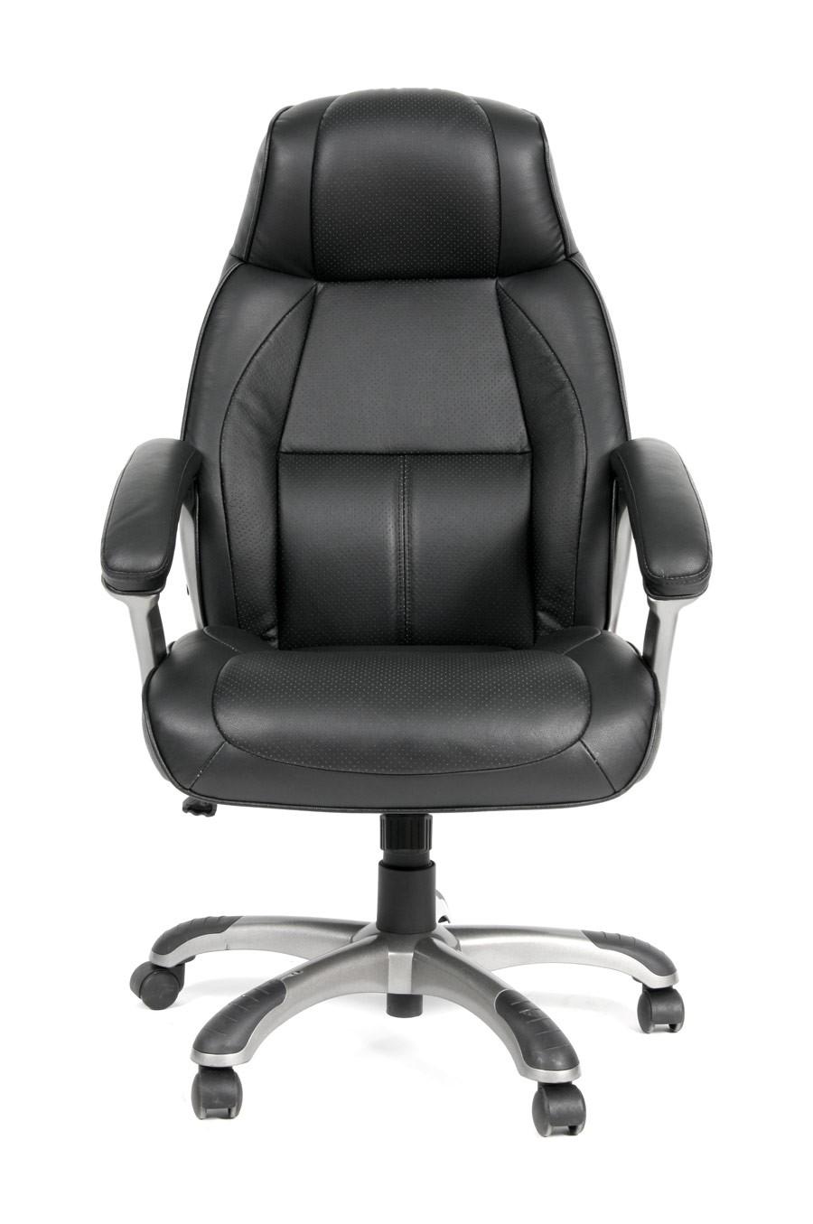 Выбираем компьютерное кресло - на что обратить внимание 8