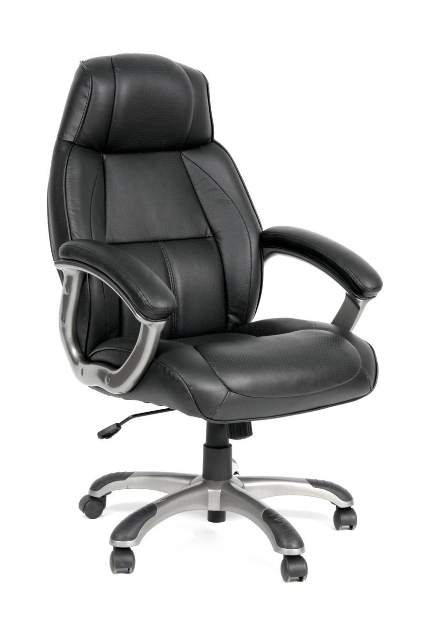 Выбираем компьютерное кресло - на что обратить внимание 9